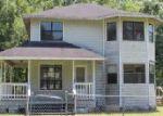 Foreclosed Home en GORDON BND NE, Ludowici, GA - 31316
