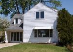Foreclosed Home en 37TH ST NE, Cedar Rapids, IA - 52402