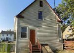 Foreclosed Home in W 104TH ST, Chicago, IL - 60628