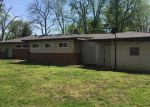 Foreclosed Home en OLD CASEYVILLE RD, Caseyville, IL - 62232