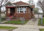 Foreclosed Homes in Calumet City, IL, 60409, ID: F4273330
