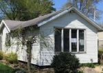 Foreclosed Home en ELM DR, Walkerton, IN - 46574