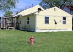 Foreclosed Home en S JAMES ST, Goodland, IN - 47948