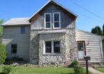 Foreclosed Home en E NORTH ST, Hartford City, IN - 47348