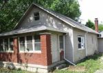 Foreclosed Home in S GLEN ARM RD, Indianapolis, IN - 46241