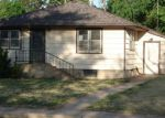 Foreclosed Home in N SPRINGLAKE ST, Meade, KS - 67864