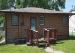 Foreclosed Home en W 9TH ST, Junction City, KS - 66441