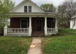 Foreclosed Home in SANTA FE ST, Atchison, KS - 66002