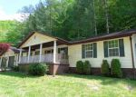 Foreclosed Home en JENNYS FRK, Pikeville, KY - 41501