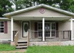 Foreclosed Home en PINE RIDGE RD, Stearns, KY - 42647