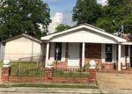 Foreclosed Home en THEARD ST, Gretna, LA - 70053