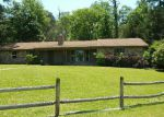 Foreclosed Home en GREENWOOD RD, Greenwood, LA - 71033
