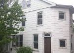 Foreclosed Home en WILKENS AVE, Baltimore, MD - 21223