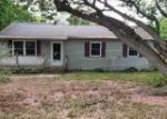 Foreclosed Home en ROUND TOP RD, Chestertown, MD - 21620