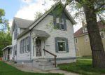 Foreclosed Home en HOUSTON AVE, Crookston, MN - 56716