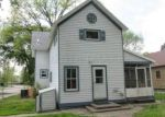 Foreclosed Home in HOUSTON AVE, Crookston, MN - 56716