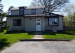 Foreclosed Home en NW 3RD AVE, Cohasset, MN - 55721