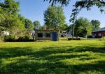 Foreclosed Home en W DUNN ST, Monett, MO - 65708