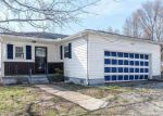 Foreclosed Home en E BLAINE ST, Springfield, MO - 65803