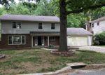 Foreclosed Home en CRISP AVE, Kansas City, MO - 64133