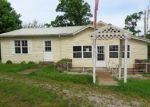 Foreclosed Home en HIGHWAY TT, Versailles, MO - 65084