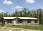 Foreclosed Home en HIGHWAY F, Hartville, MO - 65667
