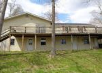 Foreclosed Home in COUNTY ROAD 438, Fulton, MO - 65251