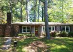 Foreclosed Home en 46TH AVE, Meridian, MS - 39307