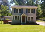 Foreclosed Home en 28TH ST, Meridian, MS - 39305
