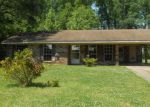 Foreclosed Home en MONTGOMERY ST, Durant, MS - 39063