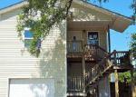 Foreclosed Home en LITTLE ST, Pascagoula, MS - 39567