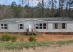 Foreclosed Home en BEACON LN, Mount Airy, NC - 27030