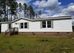 Foreclosed Home en PAIGE RIDDICK RD, Gates, NC - 27937