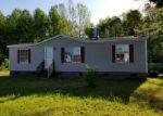 Foreclosed Home en NC HIGHWAY 32 S, Sunbury, NC - 27979