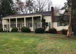 Foreclosed Home in CURTIS BRIDGE RD, Wilkesboro, NC - 28697