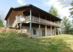 Foreclosed Home en RIVER HILL RD, Murphy, NC - 28906