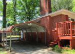 Foreclosed Homes in Fayetteville, NC, 28303, ID: F4273550