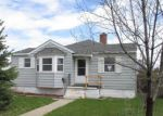 Foreclosed Home in GRAND AVE, Alliance, NE - 69301