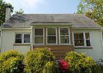 Foreclosed Home en OXFORD ST, Vineland, NJ - 08360