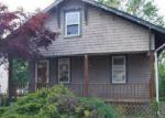 Foreclosed Home en TUTTLE AVE, Trenton, NJ - 08629