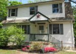 Foreclosed Home en W 2ND AVE, Clementon, NJ - 08021