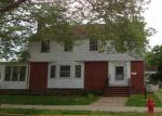 Foreclosed Home en NEW MARKET ST, Salem, NJ - 08079