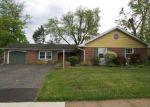 Foreclosed Home en PAGEANT LN, Willingboro, NJ - 08046