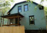 Foreclosed Home en NEWELL AVE, Trenton, NJ - 08618