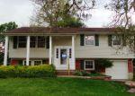 Foreclosed Home en MUSKET LN, Pennsville, NJ - 08070