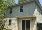 Foreclosed Home en COOK AVE, South Amboy, NJ - 08879