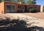Foreclosed Home en EDGECLIFF DR, Farmington, NM - 87402