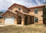 Foreclosed Home en OLIVE DR, Clovis, NM - 88101
