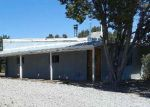 Foreclosed Home en SEDILLO RD, Tijeras, NM - 87059