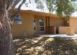 Foreclosed Home en SAN JUAN DR, Alamogordo, NM - 88310